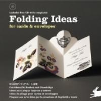 Folding ideas for cards & envelopes