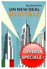 Un new deal digitale