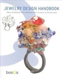 Jewelry design handbook