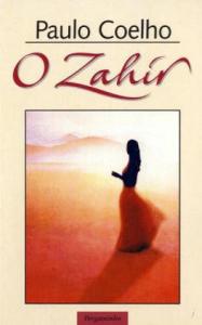 O Zahir / Paulo Coelho
