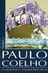 O demónio e a senhorita Prym / Paulo Coelho