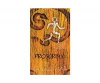 Vol. 4: Proscrisul