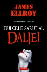 Dulcele sãrut al Daliei