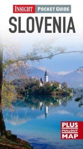 Slovenia / [written by Jane Foster ; updated by Bill Hemsley]