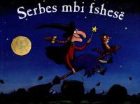 Serbes mbi fshesë