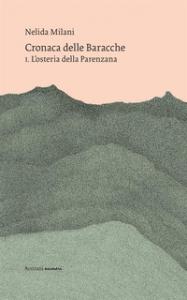 1: L'osteria della Parenzana