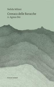 2: Agnus Dei