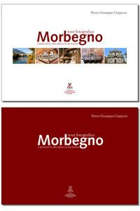 Morbegno