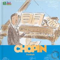 [audioregistrazione]  Fryderyk Chopin