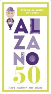 Alzano 50