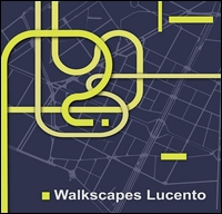 Walkscapes Lucento