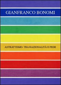 Gianfranco Bonomi