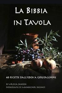 La Bibbia in Tavola