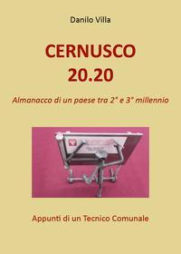 Cernusco 20.20