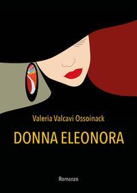 Donna Eleonora