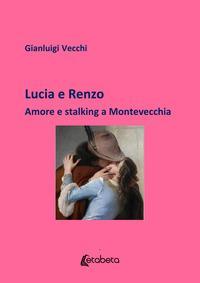 Lucia e Renzo