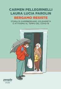 Bergamo resiste