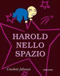 Harold nello spazio