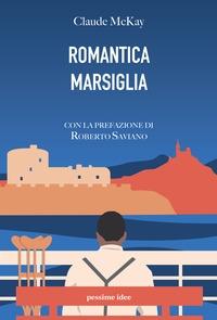 Romantica Marsiglia