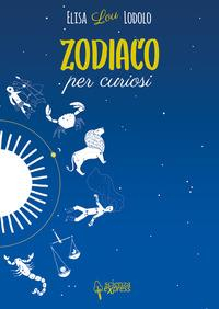 Zodiaco per curiosi
