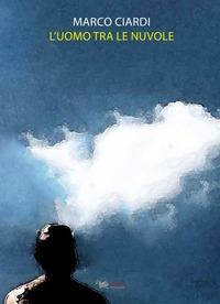 L'uomo tra le nuvole