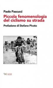 Piccola fenomenologia del ciclismo su strada