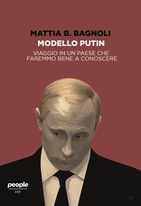 Modello Putin