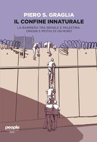 Il confine innaturale