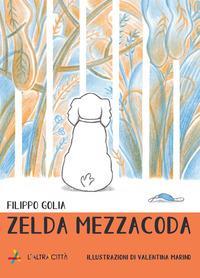 Zelda Mezzacoda