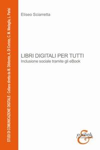 Libri digitali per tutti