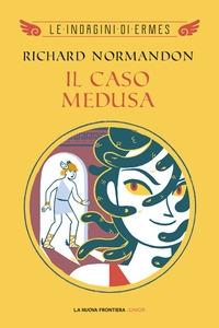 Il caso Medusa