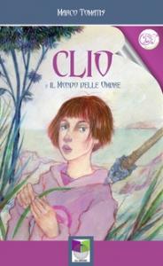 Clio e il mondo delle ombre