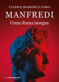 Come Roma insegna