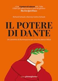 Il potere di Dante