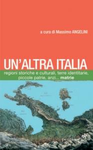 Un'altra Italia