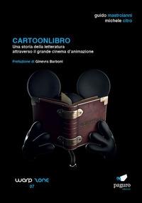 Cartoonlibro