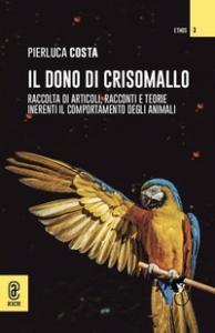 Il dono di Crisomallo